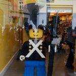 Legostore Copenhague
