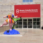 Musée Coleçao Berardo