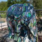 Le zoo de Copenhague